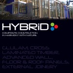 Hybrid brochure cover- September 2012