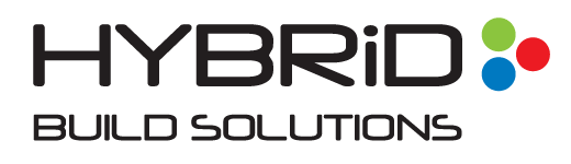 HYBRiD Build Solutions